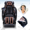 fauteuil massant oorelax Alcoa